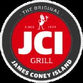 220px-James_Coney_Island_logo